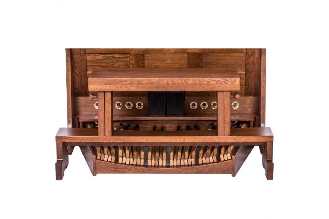 Organ Bench Magnus